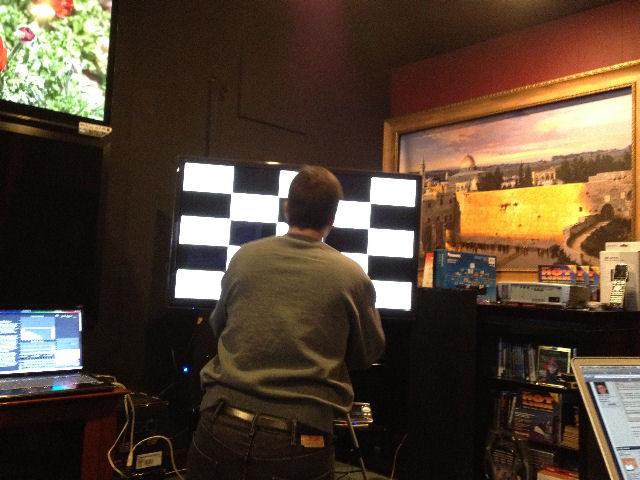 First Review: 2012 Panasonic VIERA TC-P50ST50 Plasma HDTV - Discussion Thread-st50_calibration_3.jpg