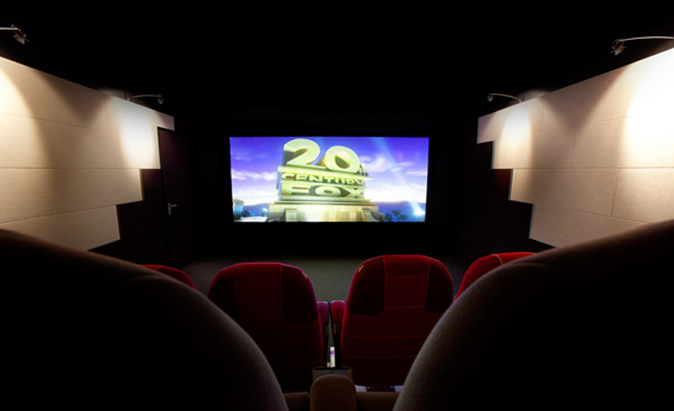 The Epic Home Theater Photo Critique Thread-stadium-rockers-screen-view.jpg