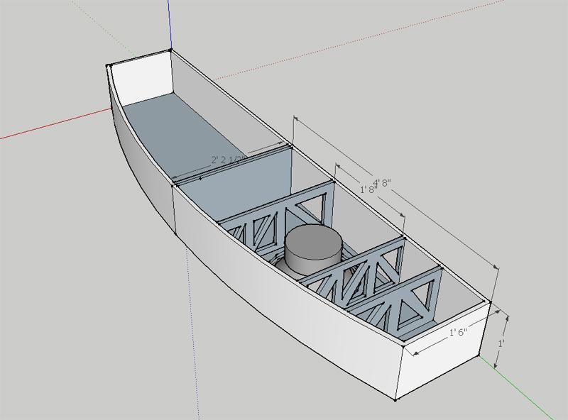 Quijibo's XMASS 18 build.-stage-sub.jpg