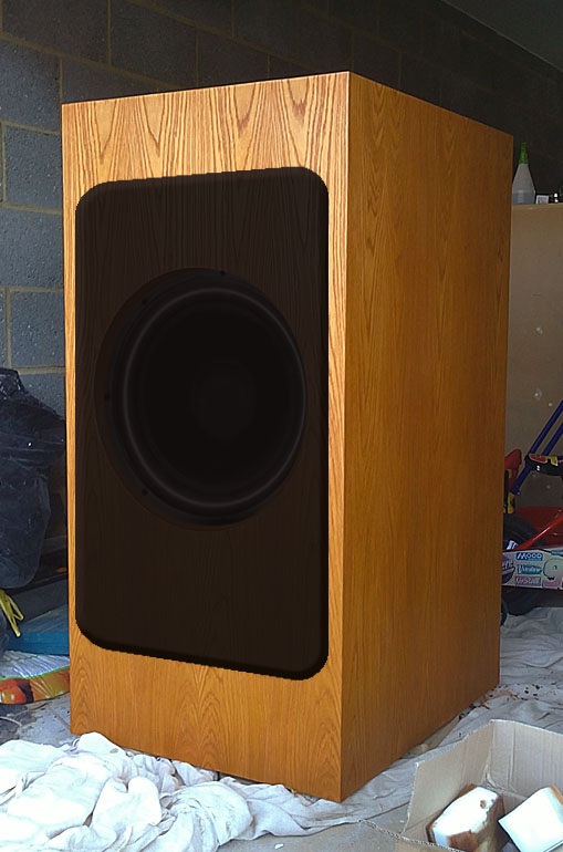 2 x 15 cu ft FIQ18 multi tuned ported subs-stained-sub-1-graph.jpg