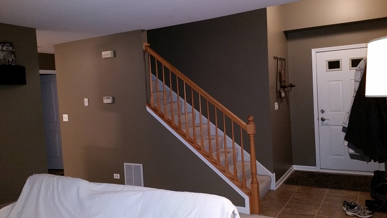 Hooked! New project but need assistance improving the room.-stairs.jpg