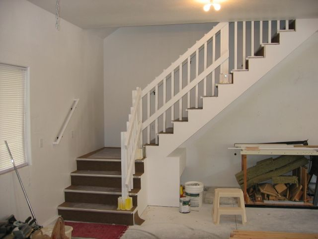 New HT Project: Construction questions-stairs-w-rails.jpg.jpg