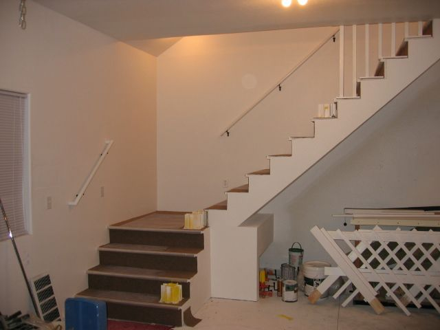 New HT Project: Construction questions-stairs-wo-rail.jpg.jpg