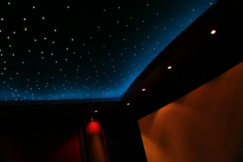 Theater room from scratch-star.jpg