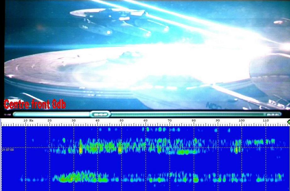 Star Trek Bluray DolbyTrue spectrograms-star-trek-new-warp-speed-centre-front.jpg