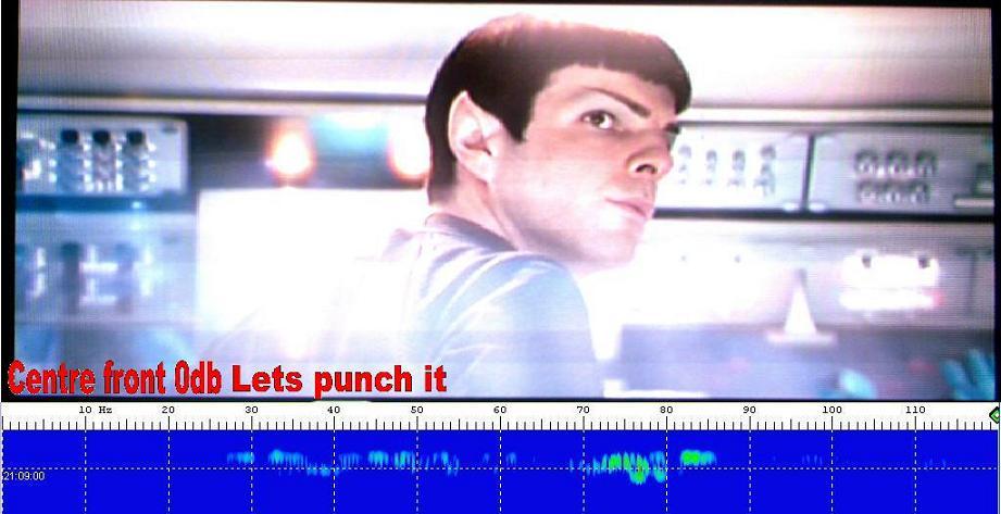 Star Trek Bluray DolbyTrue spectrograms-star-trek-new-warp-speed-centre-front-lets-punch-.jpg