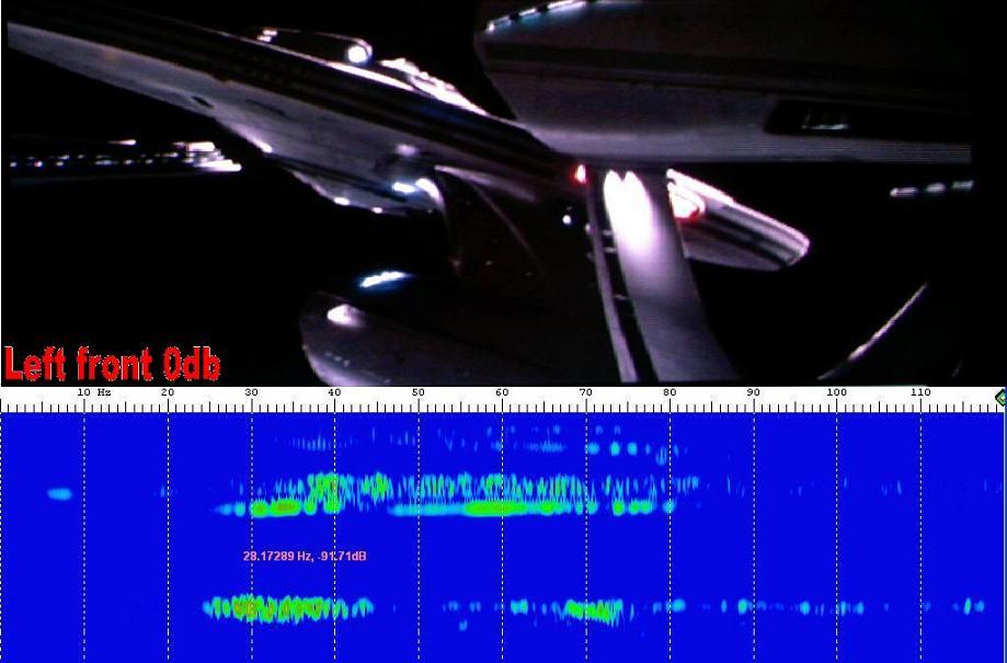 Star Trek Bluray DolbyTrue spectrograms-star-trek-new-warp-speed-left-front.jpg