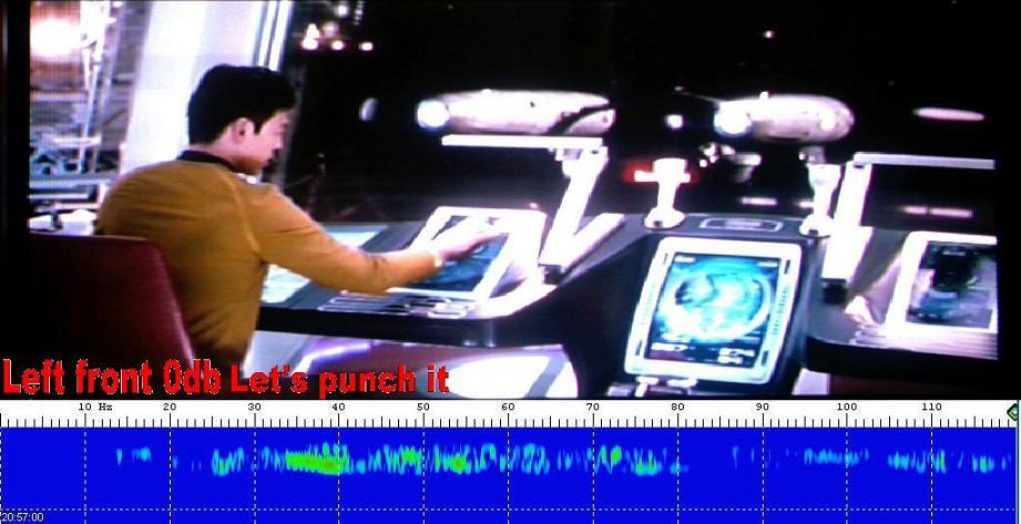 Star Trek Bluray DolbyTrue spectrograms-star-trek-new-warp-speed-left-front-lets-punch-.jpg