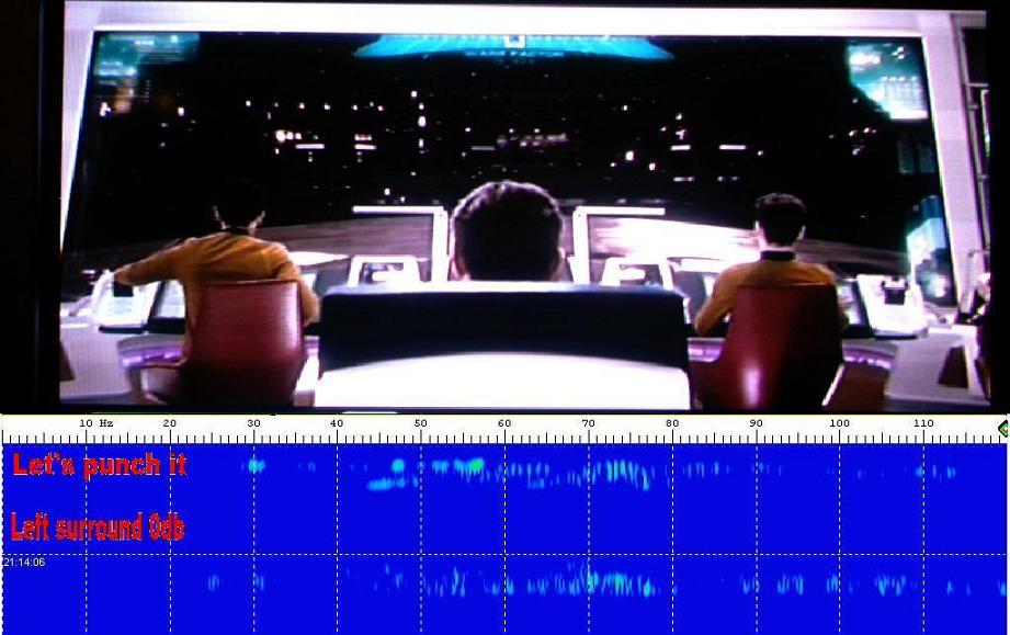 Star Trek Bluray DolbyTrue spectrograms-star-trek-new-warp-speed-left-surround-fleet-clear-lets-punch-.jpg