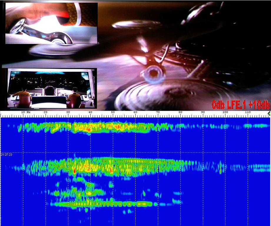 Star Trek Bluray DolbyTrue spectrograms-star-trek-new-warp-speed-lfe.1-10db-fleet-clear-lets-punch-.jpg