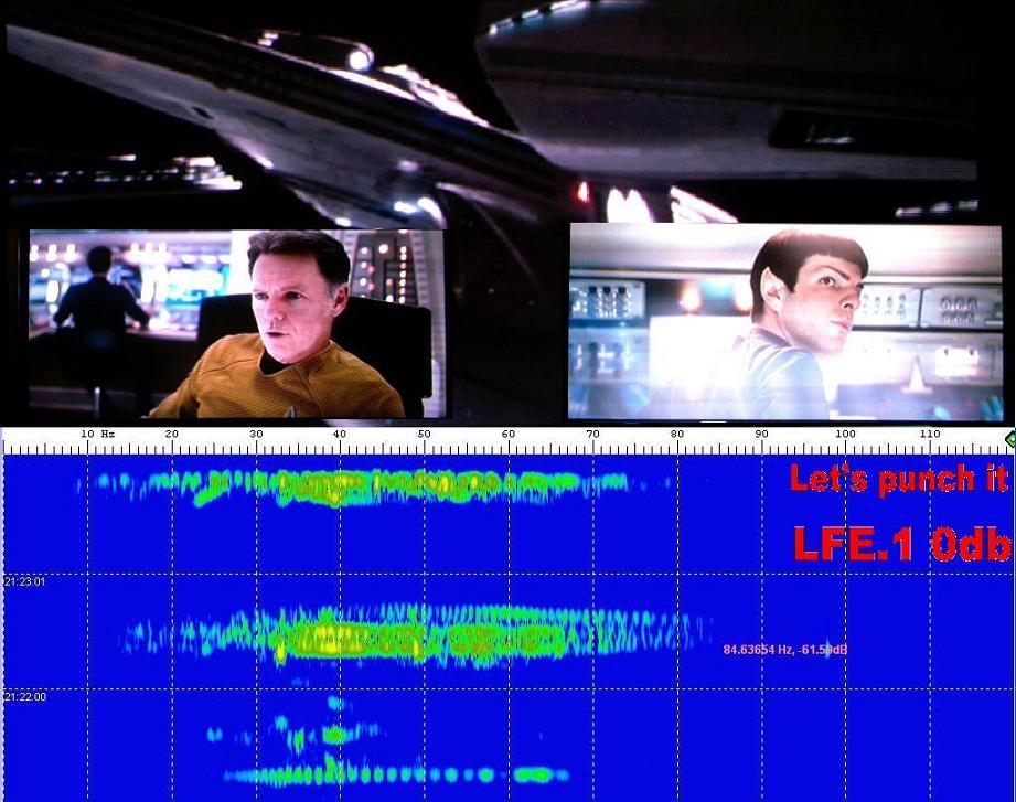 Star Trek Bluray DolbyTrue spectrograms-star-trek-new-warp-speed-lfe.1-fleet-clear-lets-punch-..jpg