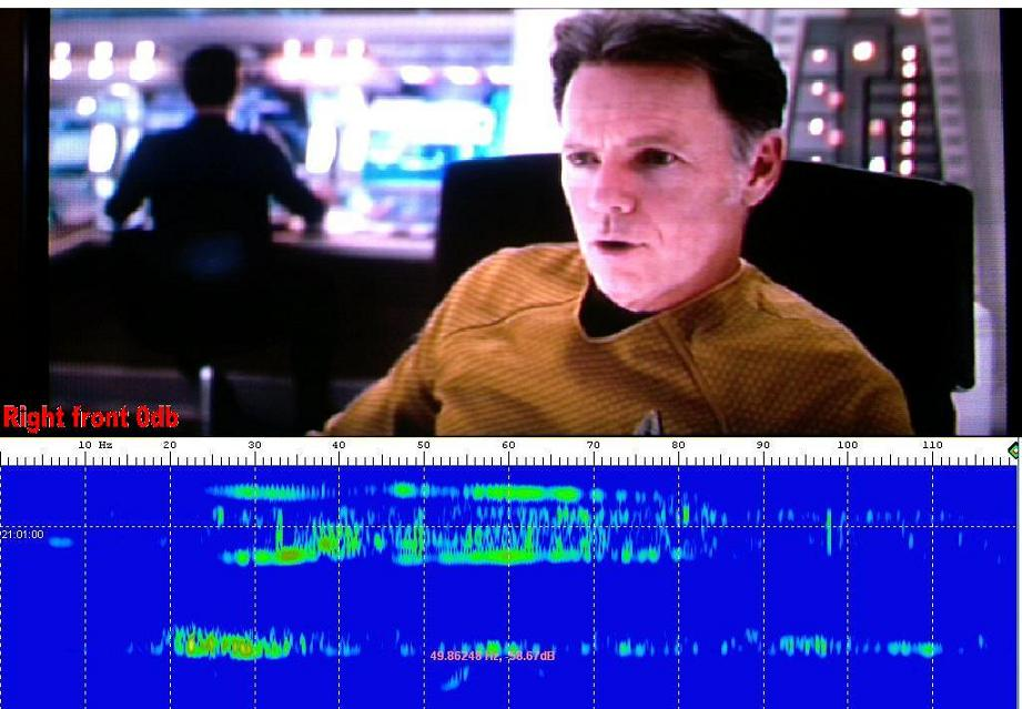 Star Trek Bluray DolbyTrue spectrograms-star-trek-new-warp-speed-right-front.jpg