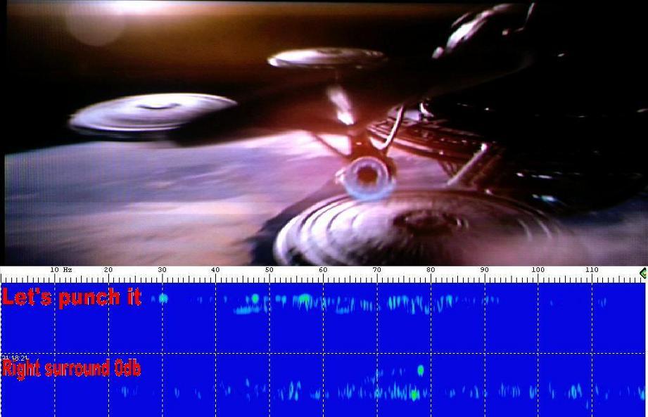 Star Trek Bluray DolbyTrue spectrograms-star-trek-new-warp-speed-right-surround-fleet-clear-lets-punch-.jpg