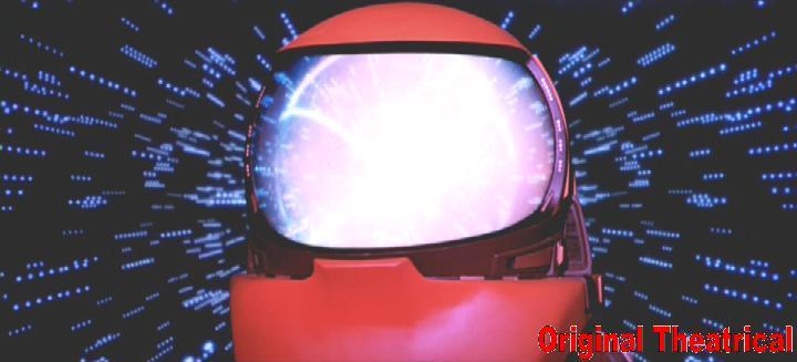 James Cameron can keep Bluray Terminator 2!-star-trek-motion-picture-orignal-spock1.jpg