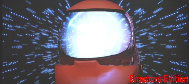 James Cameron can keep Bluray Terminator 2!-star-trek-motion-picture-se-spock-green1.jpg