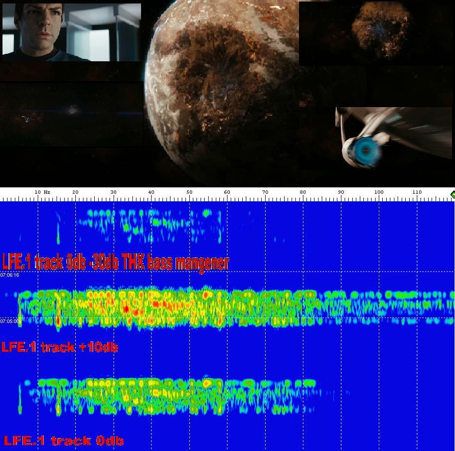 Star Trek Bluray DolbyTrue spectrograms-star-trek-vulcan-collapses-into-black-hole-lfe.1.jpg