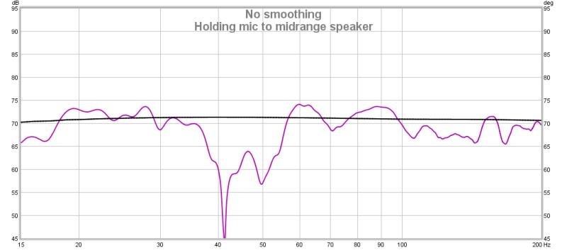 Win7-64 Soundcard-HDMI HELP!!-starting-held-mic-midrange-speaker-then-tweaked.jpg