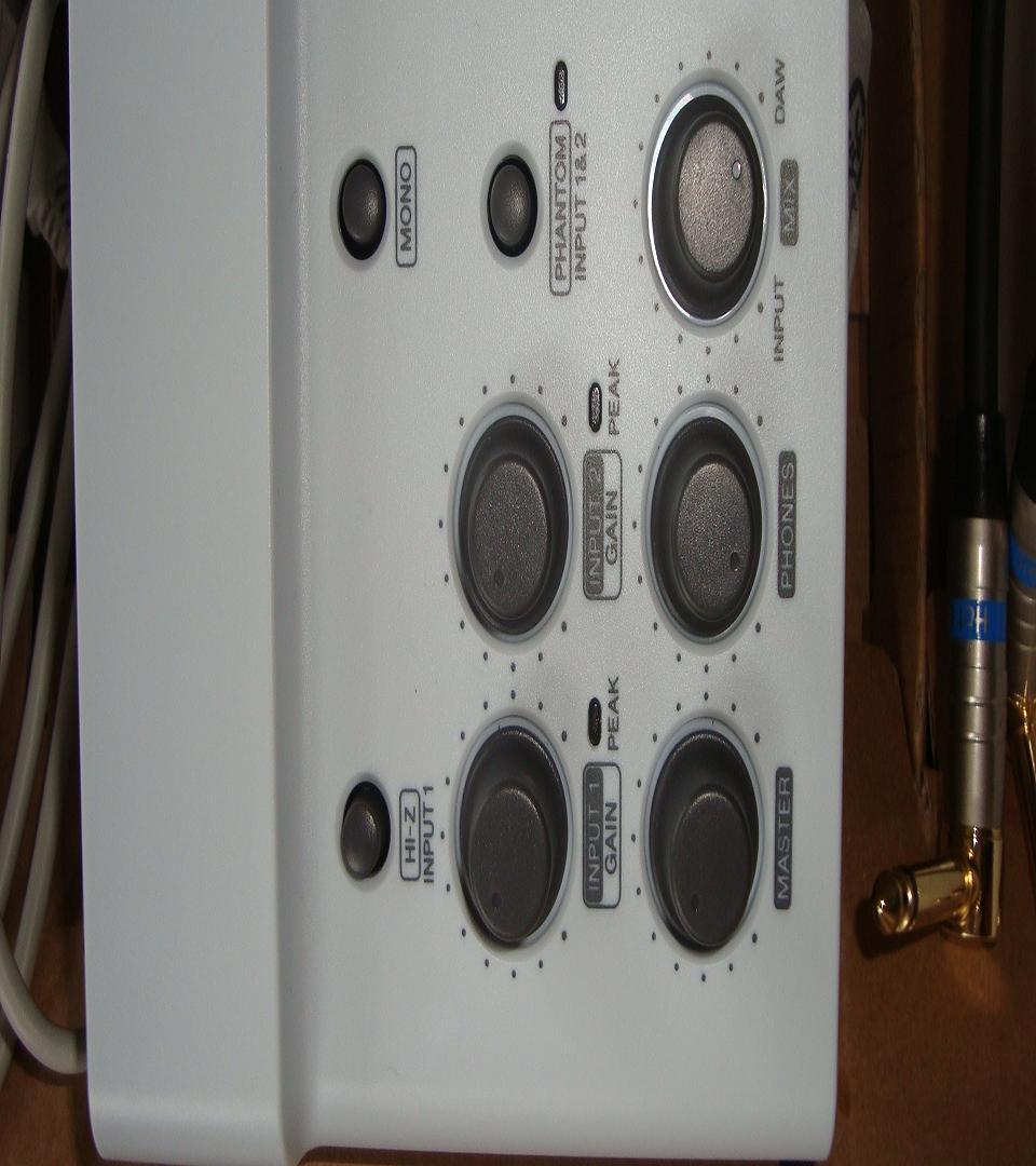 Sound Card Settings-steinberg-ci-1.jpg