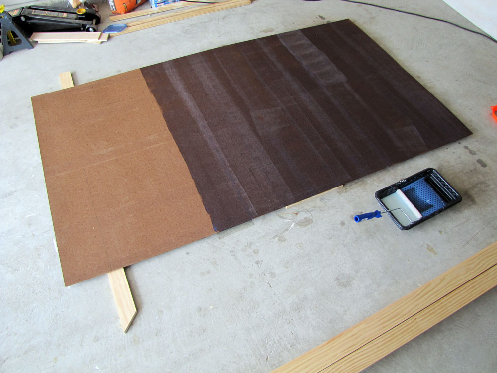 Screen build project with pictures-step-01.jpg