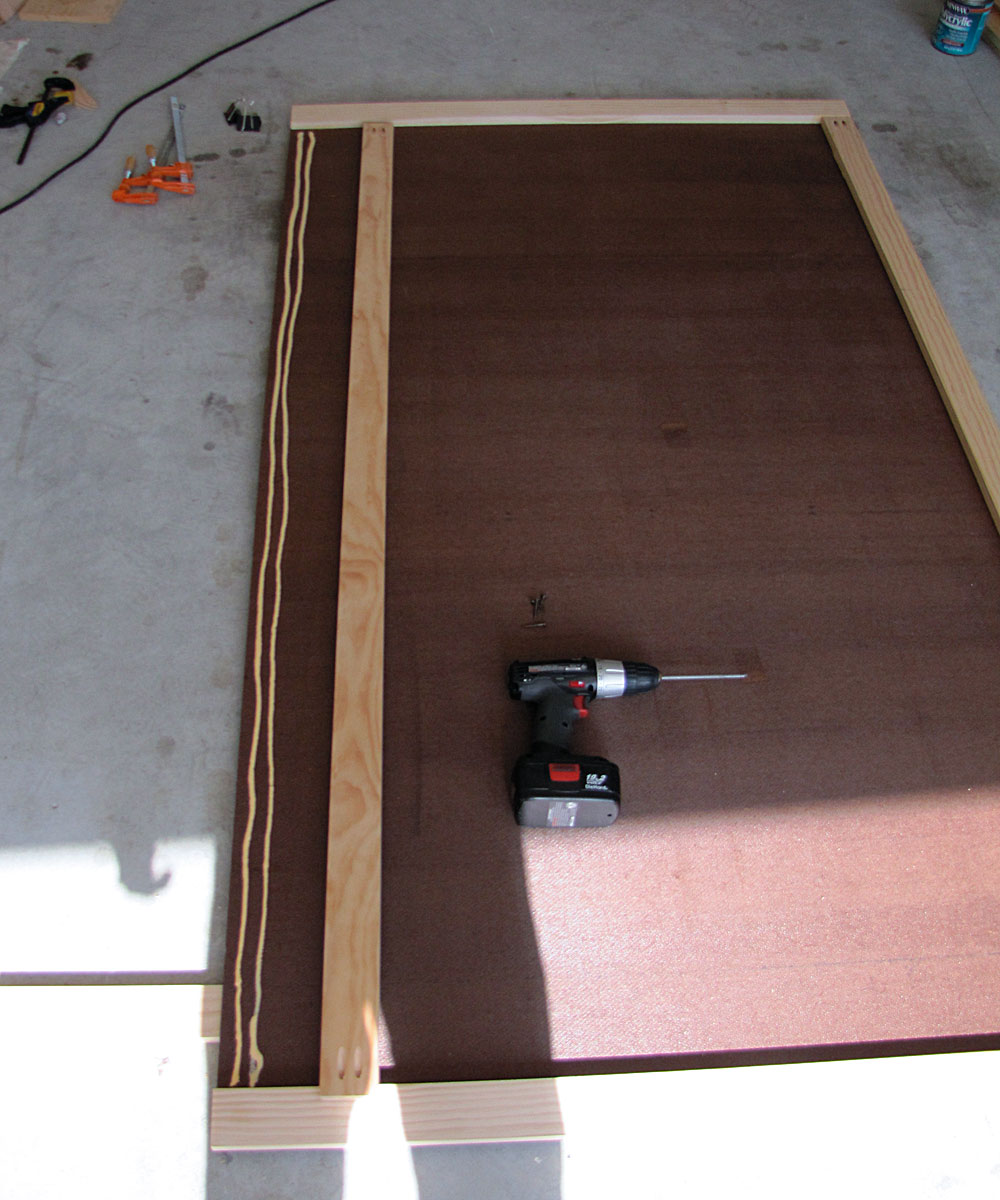 Screen build project with pictures-step-03.jpg