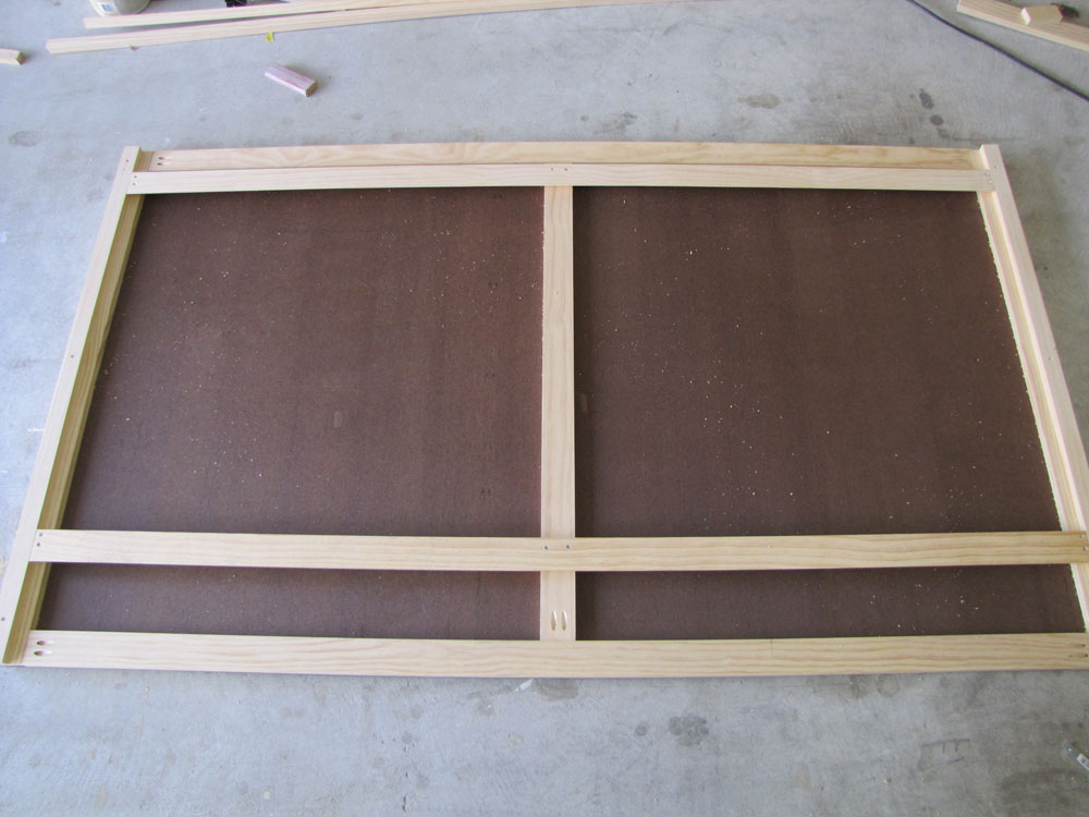 Screen build project with pictures-step-04.jpg