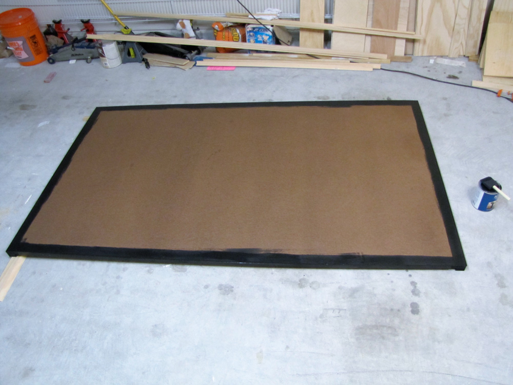 Screen build project with pictures-step-05.jpg
