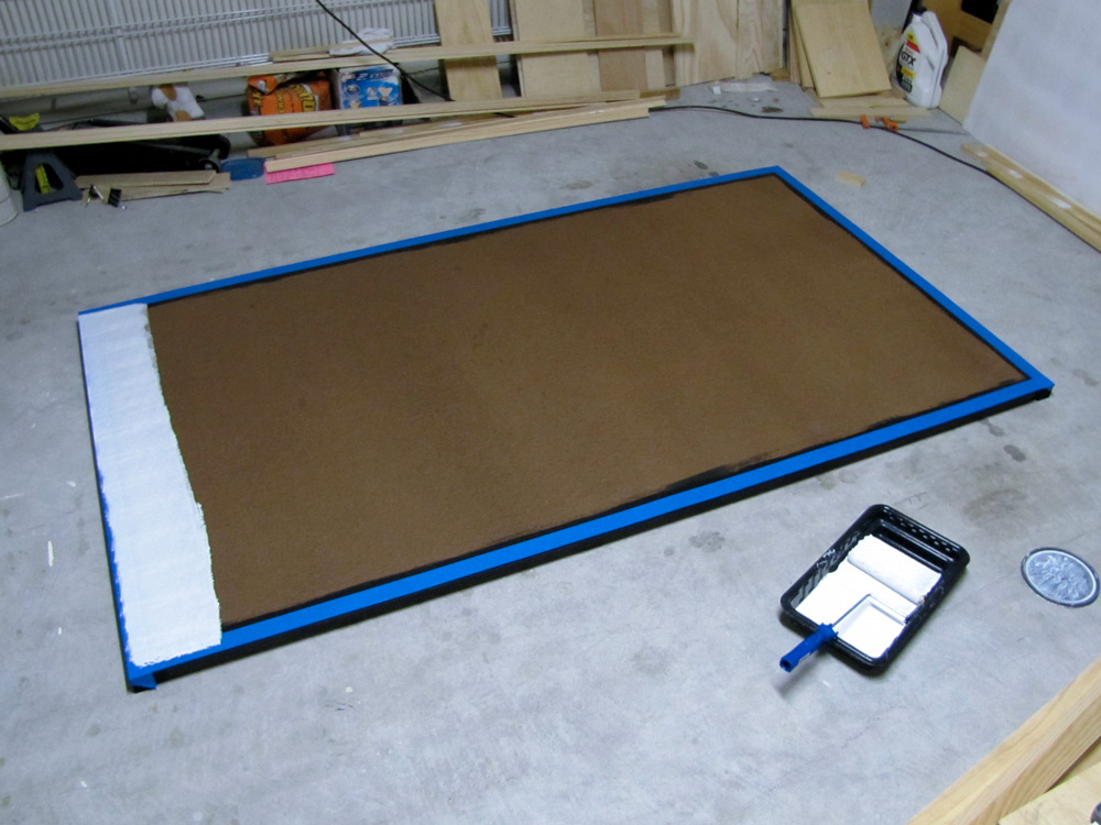 Screen build project with pictures-step-07.jpg