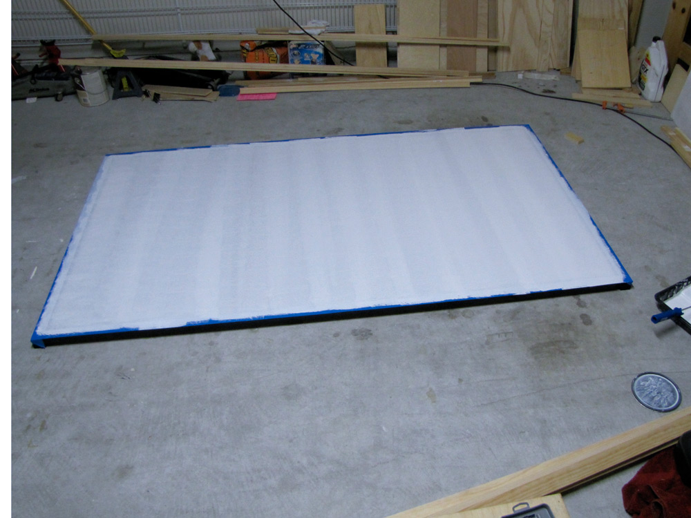 Screen build project with pictures-step-08.jpg