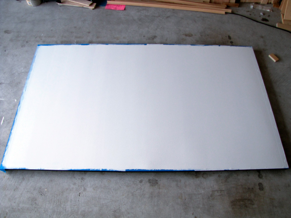 Screen build project with pictures-step-09.jpg