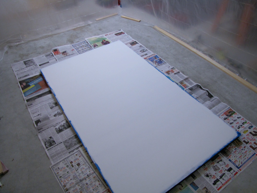 Screen build project with pictures-step-12.jpg