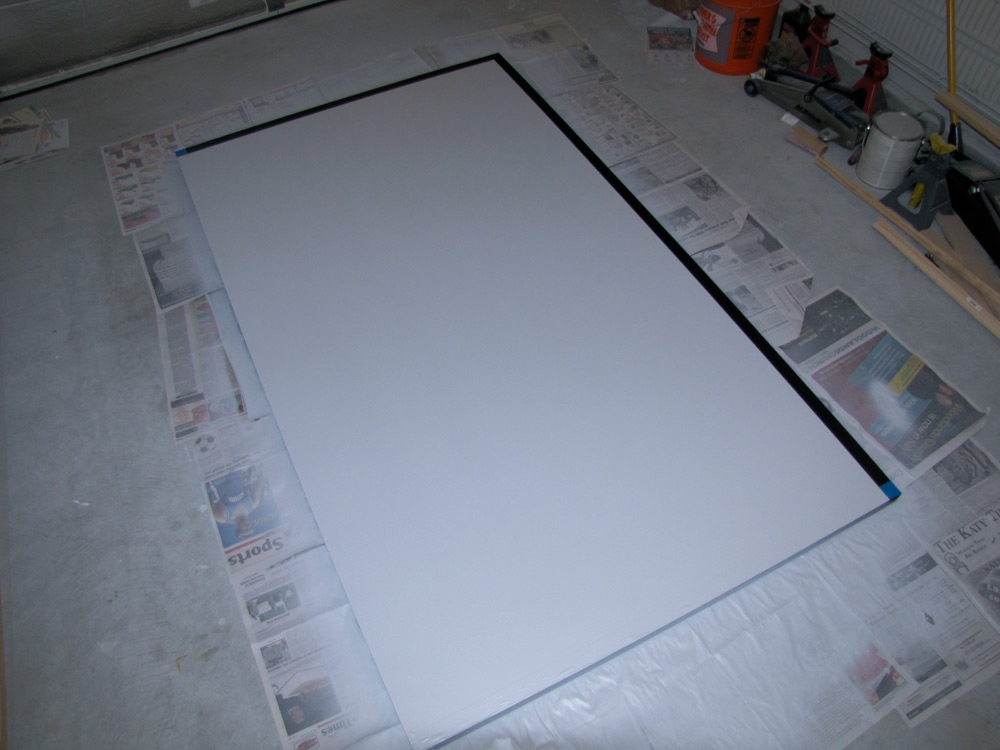 Screen build project with pictures-step-13.jpg