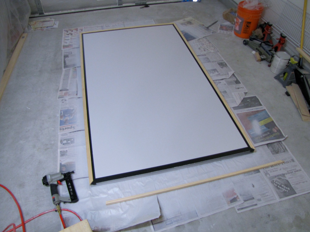 Screen build project with pictures-step-15.jpg