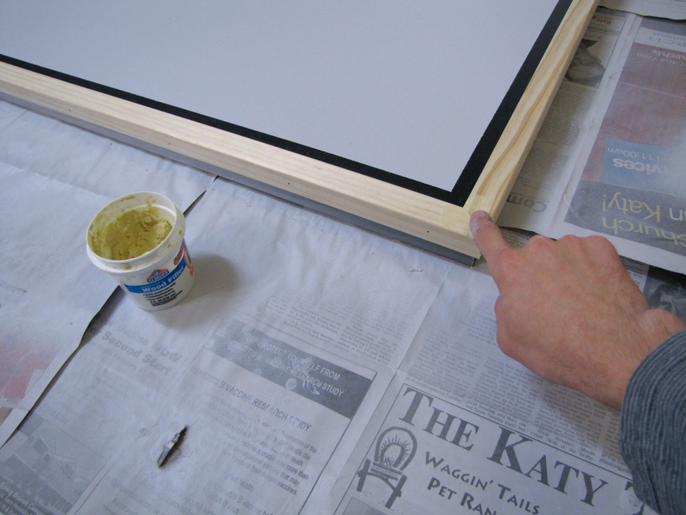 Screen build project with pictures-step-16.jpg