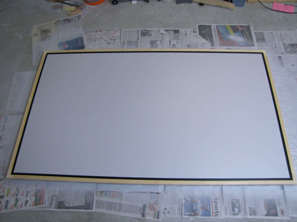 Screen build project with pictures-step-17.jpg