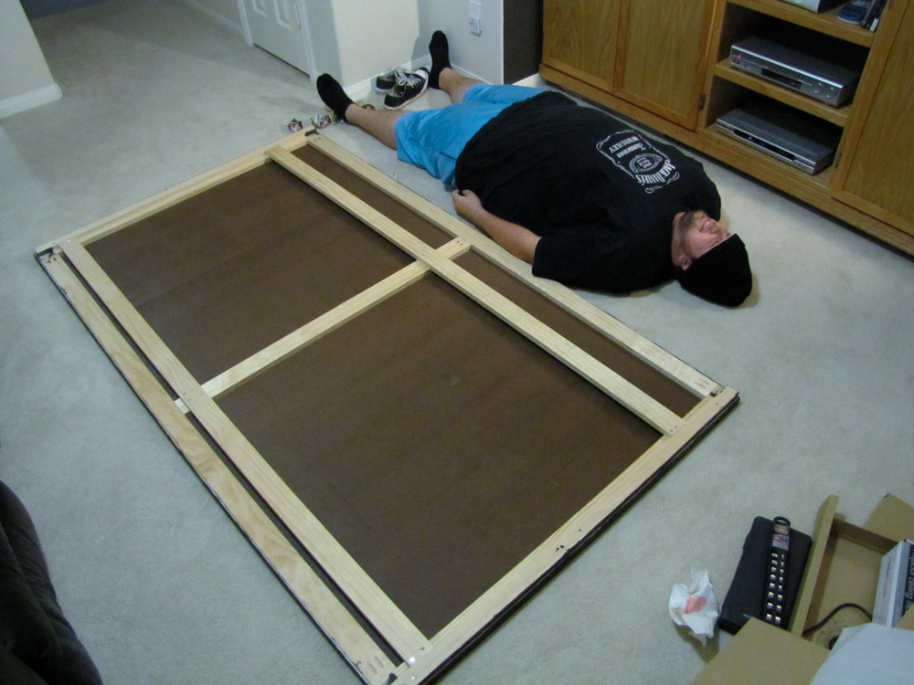 Screen build project with pictures-step-18.jpg