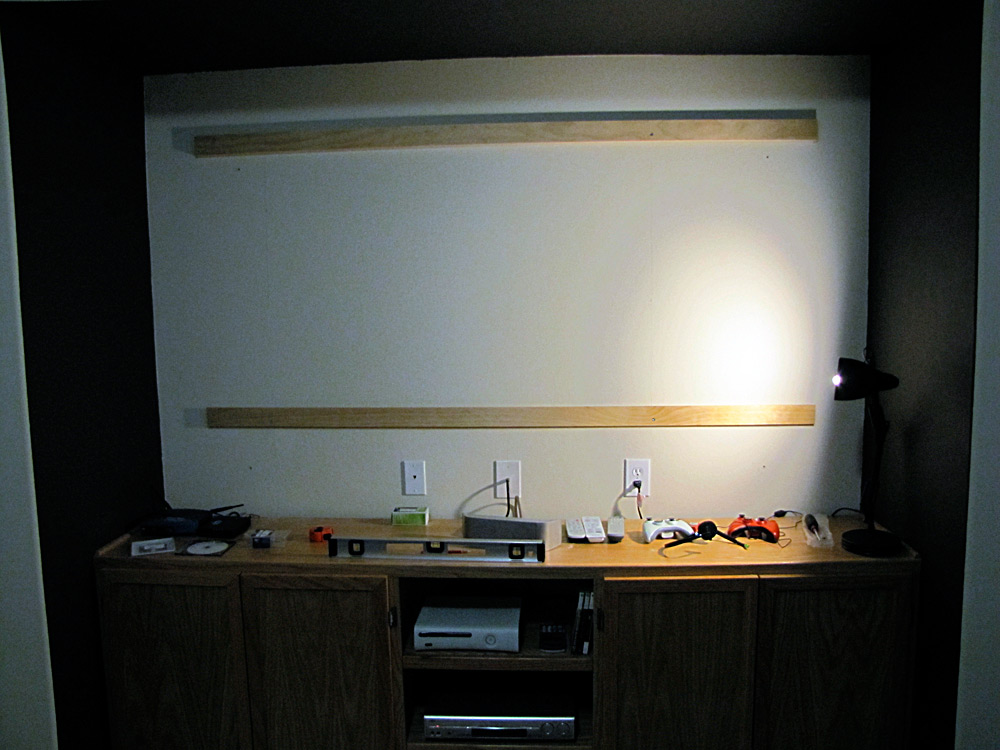 Screen build project with pictures-step-19.jpg