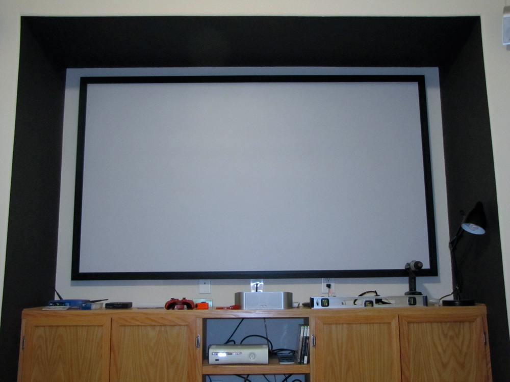 Screen build project with pictures-step-20.jpg