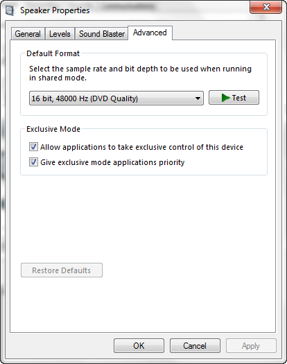 Which external soundcard?...-step4.png