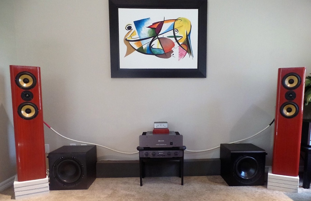Dayton Audio SUB-1200 Subwoofer Discussion Thread-stereo.jpg