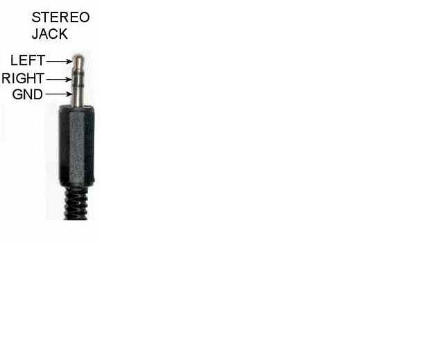 Sound Card Calibration-stereo.jpg
