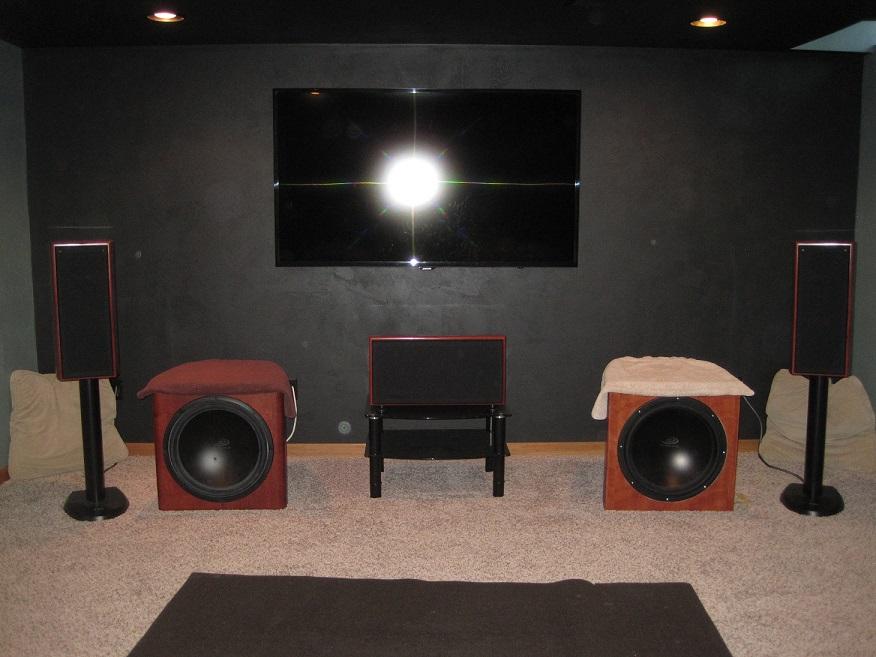 Selah Audio Custom Speakers (Scanspeak) - SOLD-stereo.jpg
