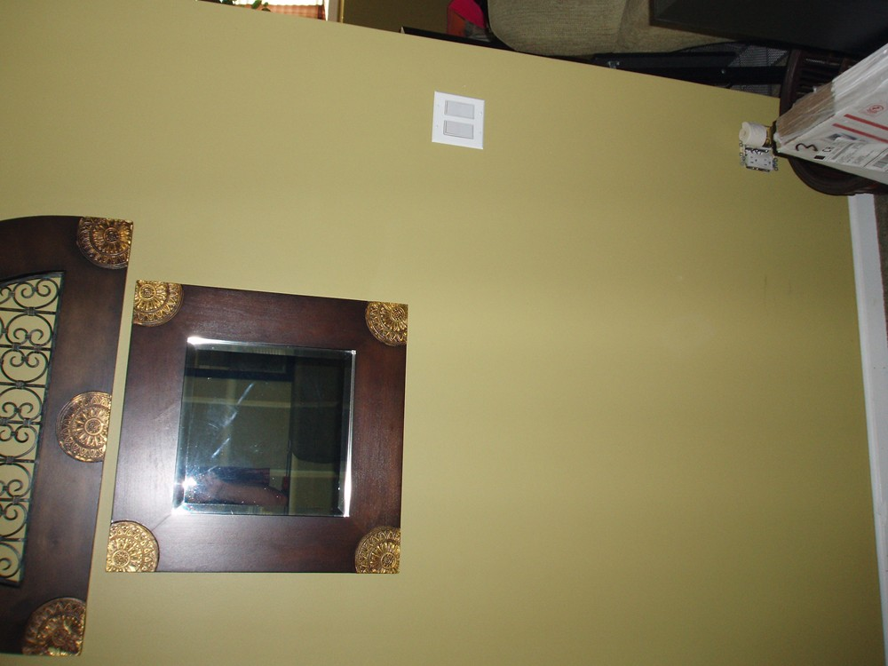 Putting SUb into wall?-stereo-pics-062.jpg