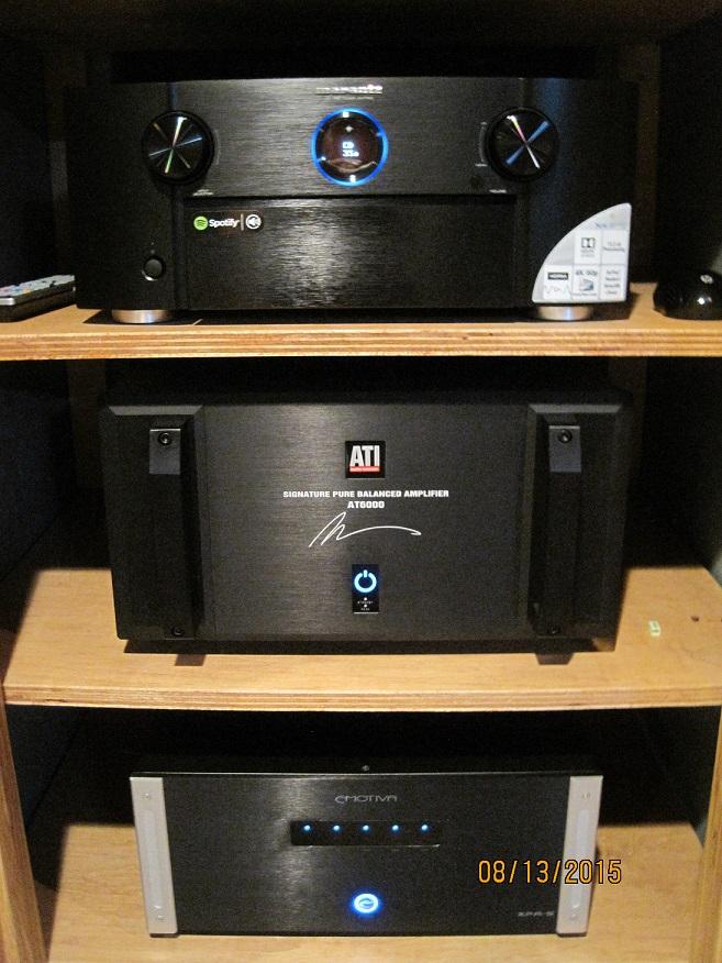 FS: Marantz 7702, ATI 6002, Emotiva XPA5-stereo1.jpg