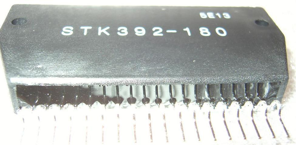 Are these STK's original or fake?-stk1.jpg