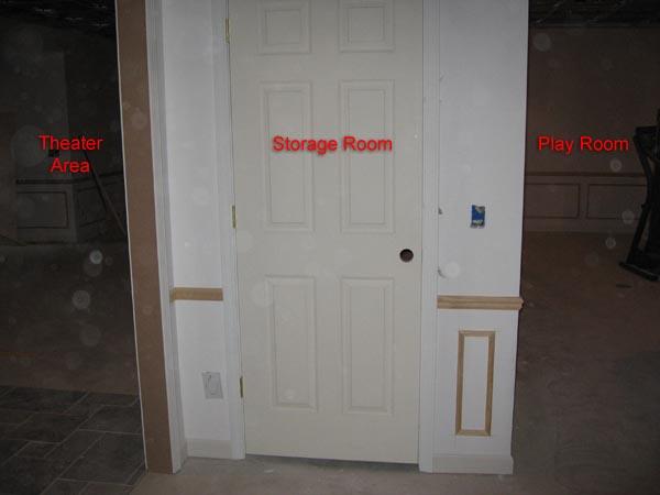 Storage room for IB questions-storage-room.jpg