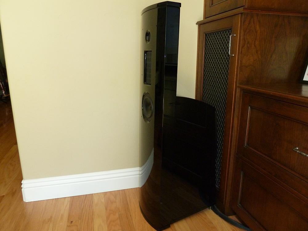 Strata Mini (Rare Piano Gloss Black)-strata-mini-4.jpg