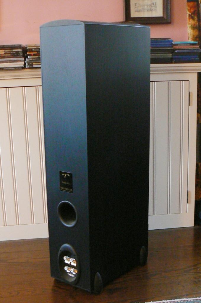 Paradigm Studio/60 V3 Speakers-studio-rear.jpg