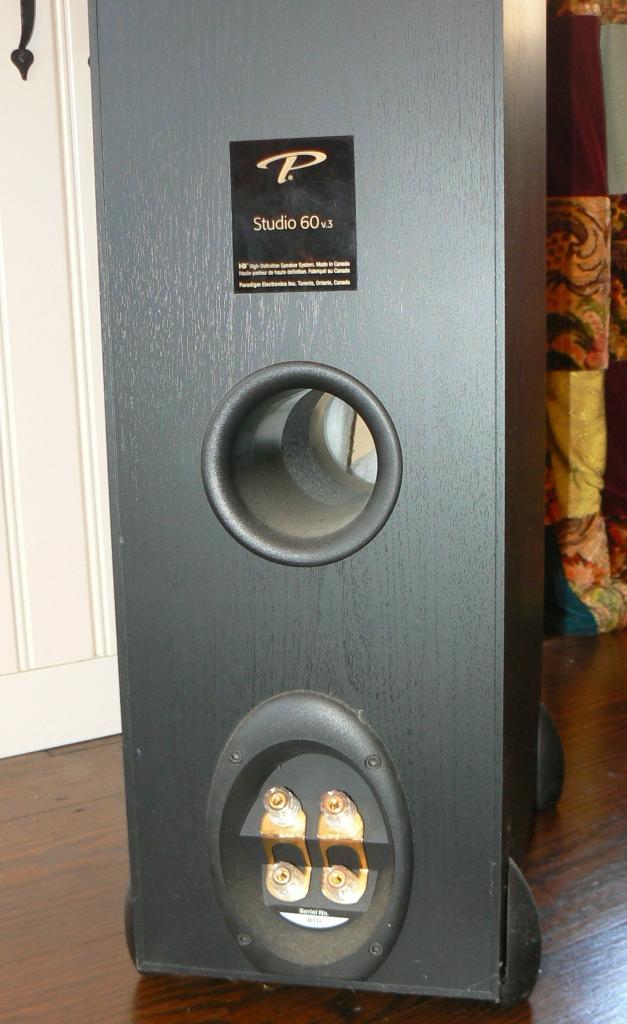 Paradigm Studio/60 V3 Speakers-studio-rearnear.jpg