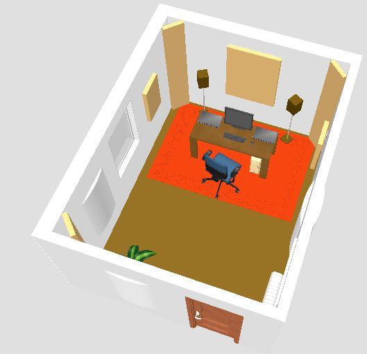 Newbie & Studio idea-studio01.jpg