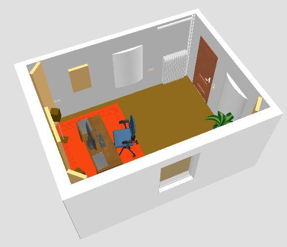 Newbie & Studio idea-studio02.jpg